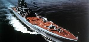 Kirov-class_battlecruiser-702x336