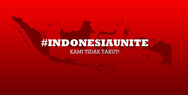 indonesiaunite_by_katakbersalin