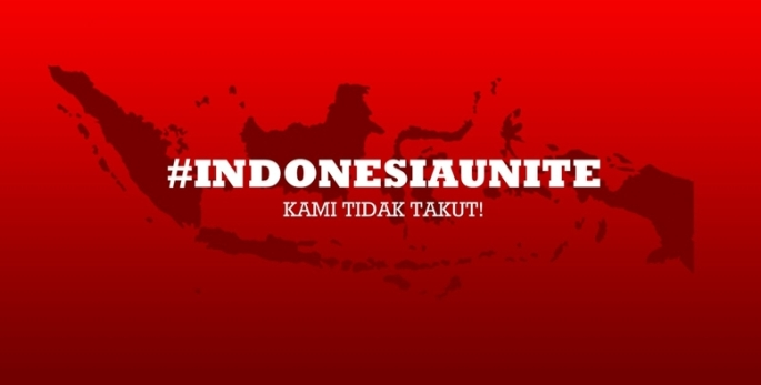 indonesiaunite_by_katakbersalin
